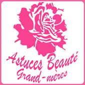 Astuces Beauté Grand-mères icon