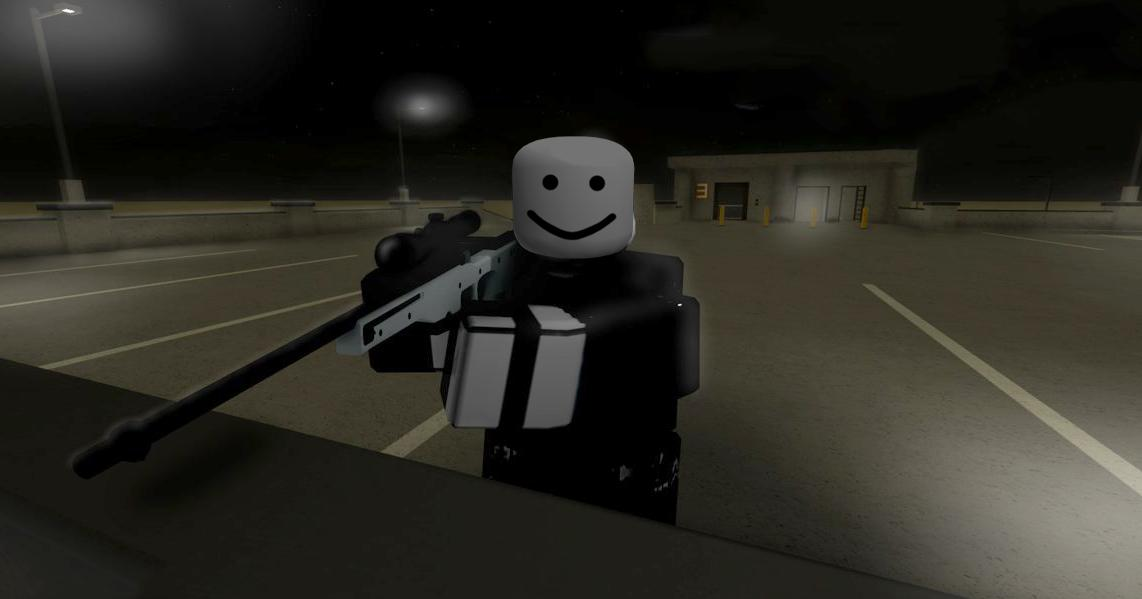 Mods For Roblox Phantom Forces Tips Roblox Phantom Forces New For Android Apk Download