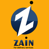 zain luxor icon
