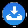 Video  & GIF Tweet Downloader icon