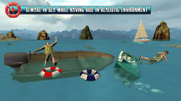 Beach Rescue Lifeguard Game screenshot 9