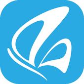 Zajil News icon