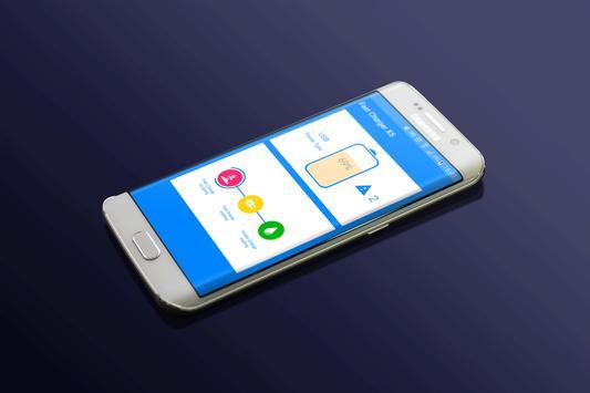 Fast charging 2018  X5 screenshot 3