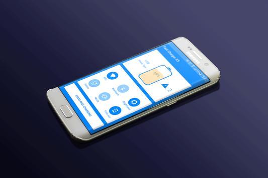 Fast charging 2018  X5 screenshot 2