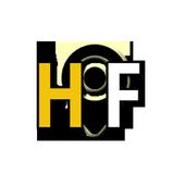 HireFare icon