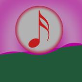Ben Zucker songs & lyrics. icon