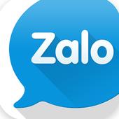 Zalo plus : Free calls & Videos chat icon