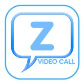 Free Zalo Video Call Advice icon