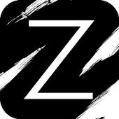 ZALORA Fashion Shopping icon