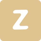 Zaldee icon