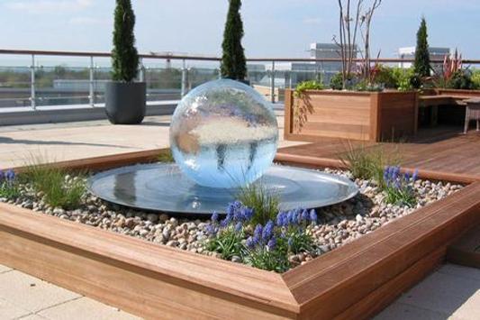 Garden Design Ideas APK-Download - Kostenlos Lifestyle APP für ...