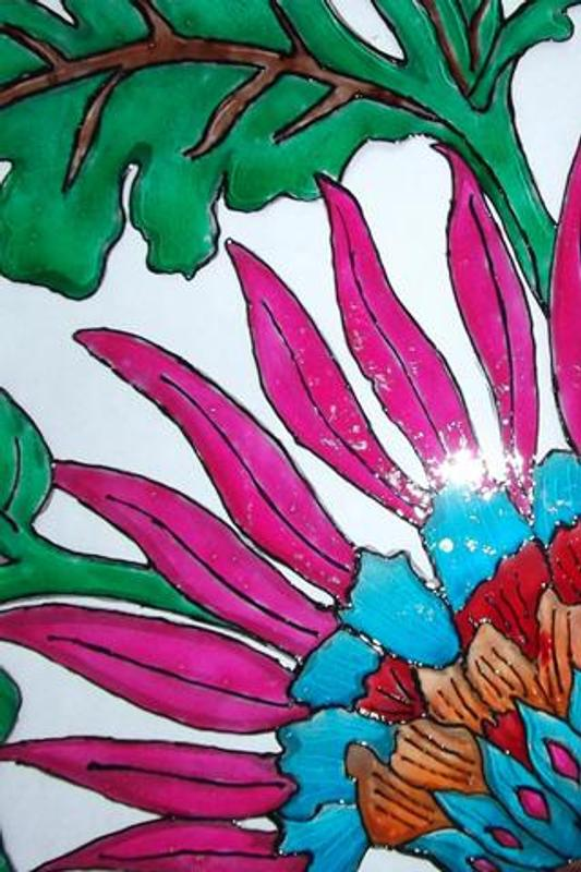 Glass Painting Ideas For Android Apk Download