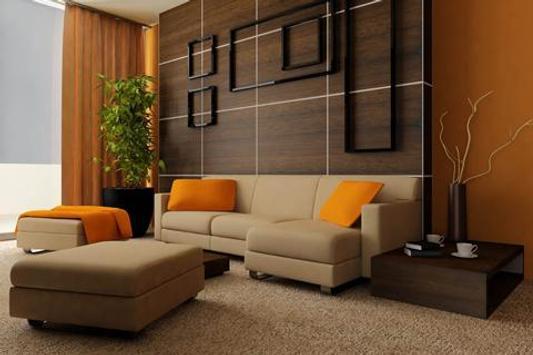 Room Painting Ideas APK-Download - Kostenlos Haus & Garten APP für ...
