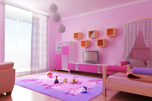 Room Painting Ideas APK Download - Free House & Home APP for Android ...