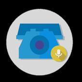 QCR icon