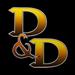 Spellbook - D&D 3.5