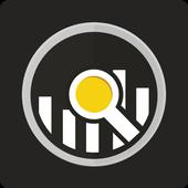 Outpost Companion icon