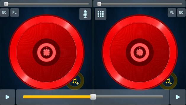 DJ Songs Mixer screenshot 11