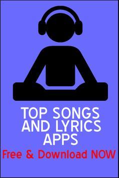 David Bisbal Songs & Lyrics screenshot 1