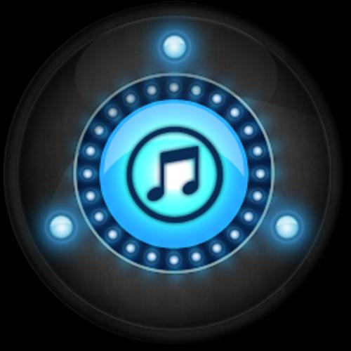 Skepta Songs & Lyrics for Android - APK Download