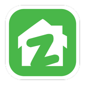 Zameen icon