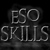 ESO Skills for Android - APK Download