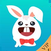 TutuApp icon