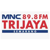 MNC Trijaya FM Semarang icon