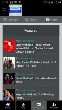 BULUKUMBA FM screenshot 3