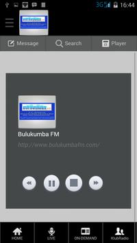 BULUKUMBA FM screenshot 2