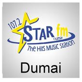 Star FM - Dumai icon
