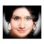 Face Age Detection icon