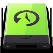 App Backup icon