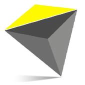Classificação do triângulo icon