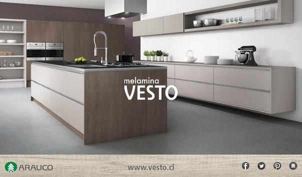 VestoMexicoHD poster