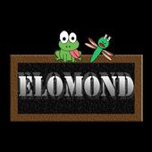 Elomond icon