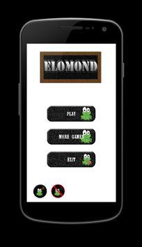 Elomond apk screenshot