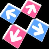 Xmod Calculator icon