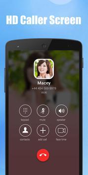 True Id Name & Location - Caller apk screenshot