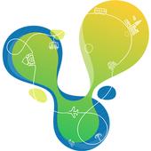 Voyazer: Travel & Trip Planner, Itinerary Maker icon