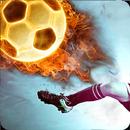 Indian Super Football Games APK