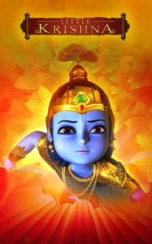 Little Krishna screenshot 14