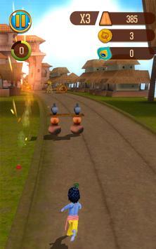 Little Krishna screenshot 13