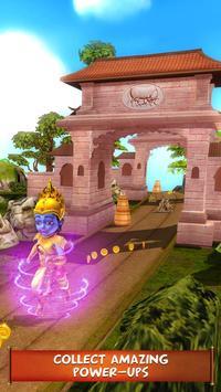Little Krishna apk screenshot