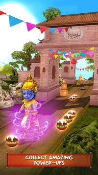 Little Krishna screenshot 3