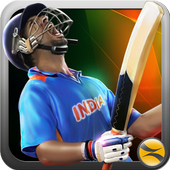 T20 Cricket Champions 3D icon