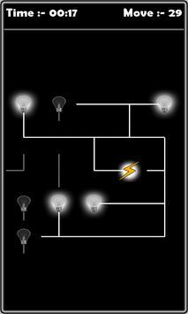Light The Bulb screenshot 3