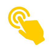 TapTapSudoku icon