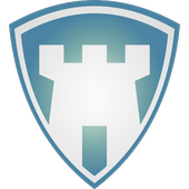 Fort (Unreleased) icon
