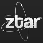 ZTAR Experience icon